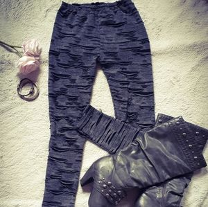 Leggings♡